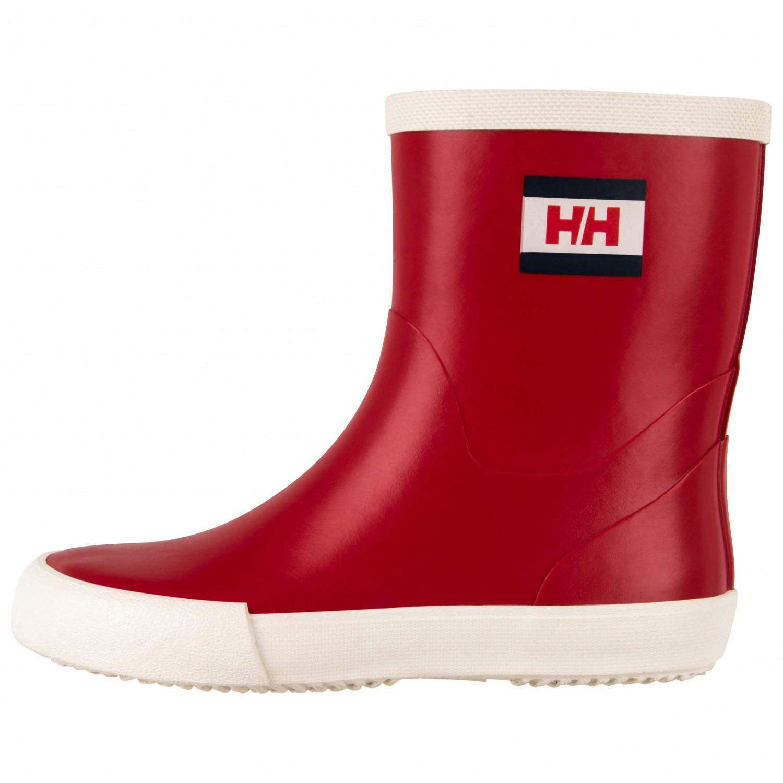 Helly Hansen Jk Nordvik Wellington Boots Kids Buy
