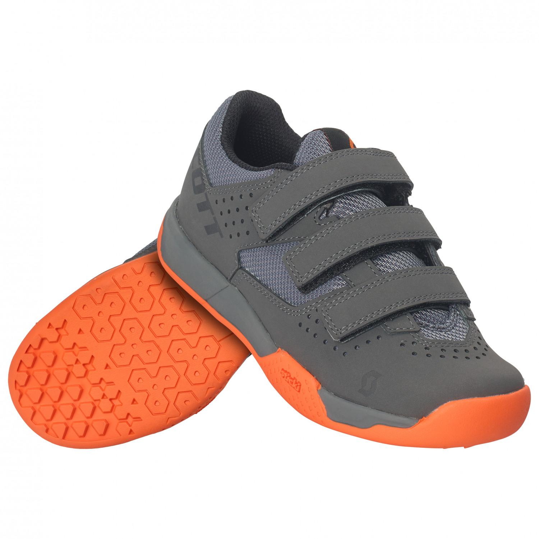 Scott MTB AR Strap Shoe - Cycling shoes