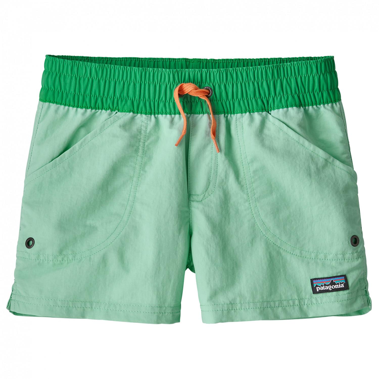 a2f63d9fac Patagonia Costa Rica Baggies Shorts - Boardshorts Kids | Buy online ...