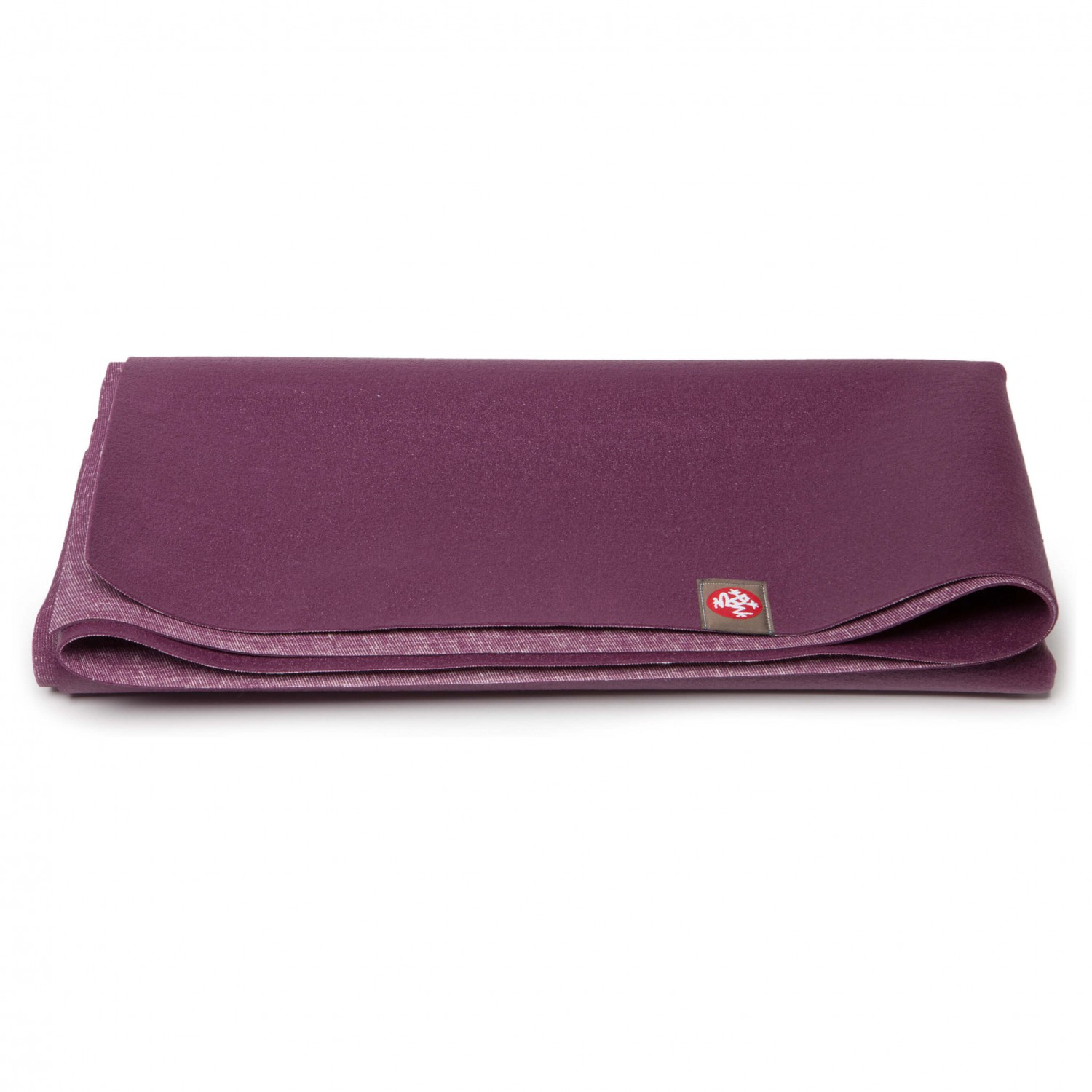 Manduka EKO Superlite - Yoga Mat