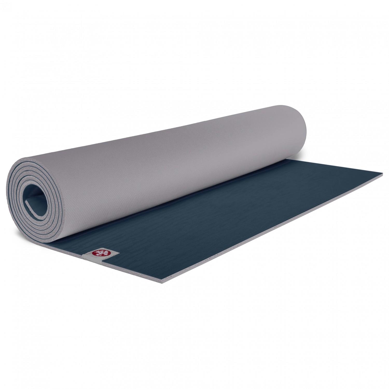 manduka ekolite 4mm tapis de yoga livraison gratuite. Black Bedroom Furniture Sets. Home Design Ideas