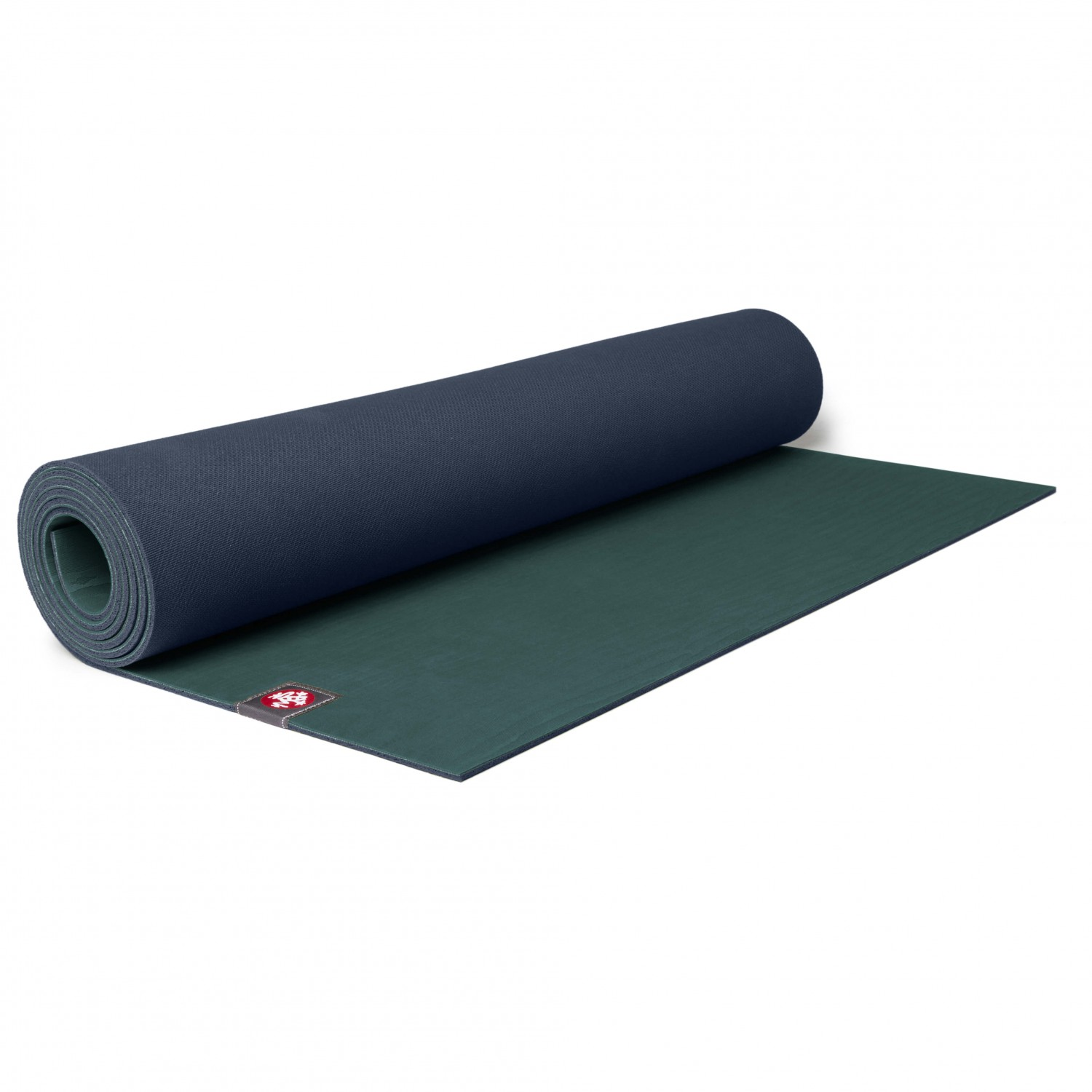 Manduka Ekolite 4mm Yoga Mat Free Uk Delivery