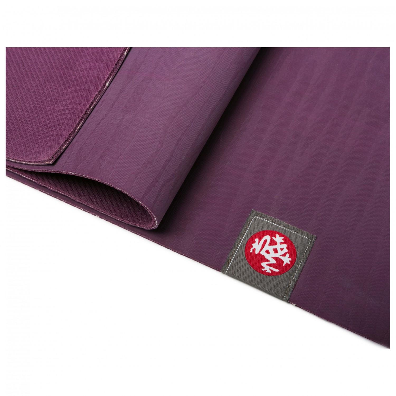 Manduka EKOlite 4mm - Yoga Mat | Buy online | Alpinetrek.co.uk