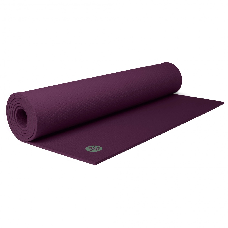 Manduka Prolite Yoga Mat Free Uk Delivery Alpinetrek