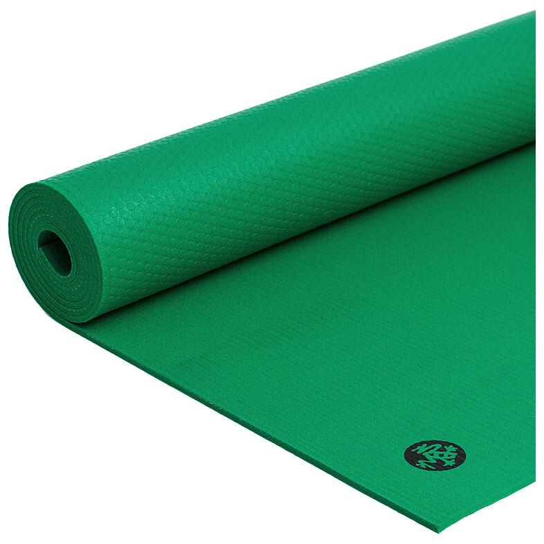Manduka PROlite - Yoga Mat