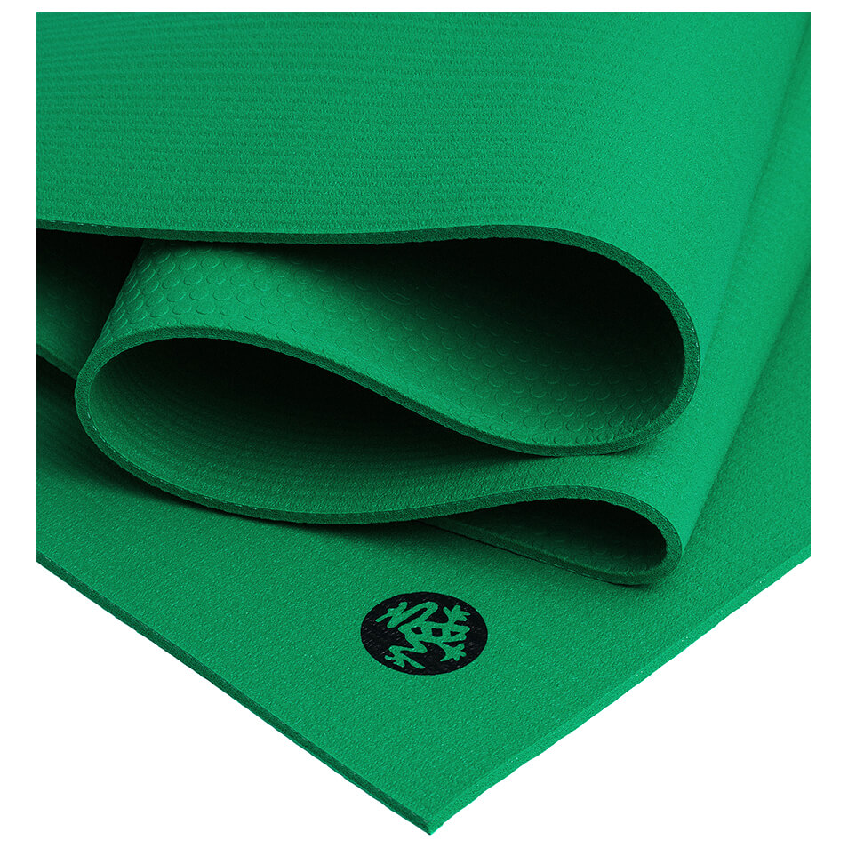 Manduka Prolite Yoga Mat Buy Online Alpinetrek Co Uk