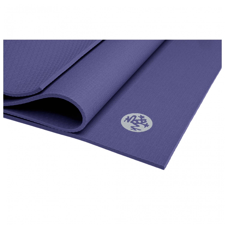 Manduka PROlite - Yoga Mat | Buy online | Alpinetrek.co.uk
