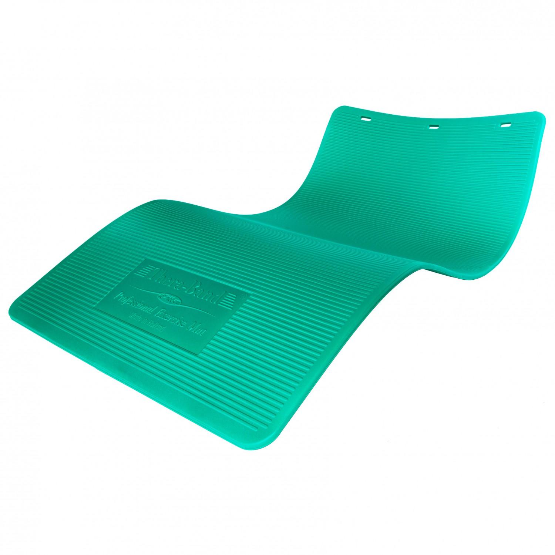 Thera-Band Gymnastikmatte - Yoga Mat