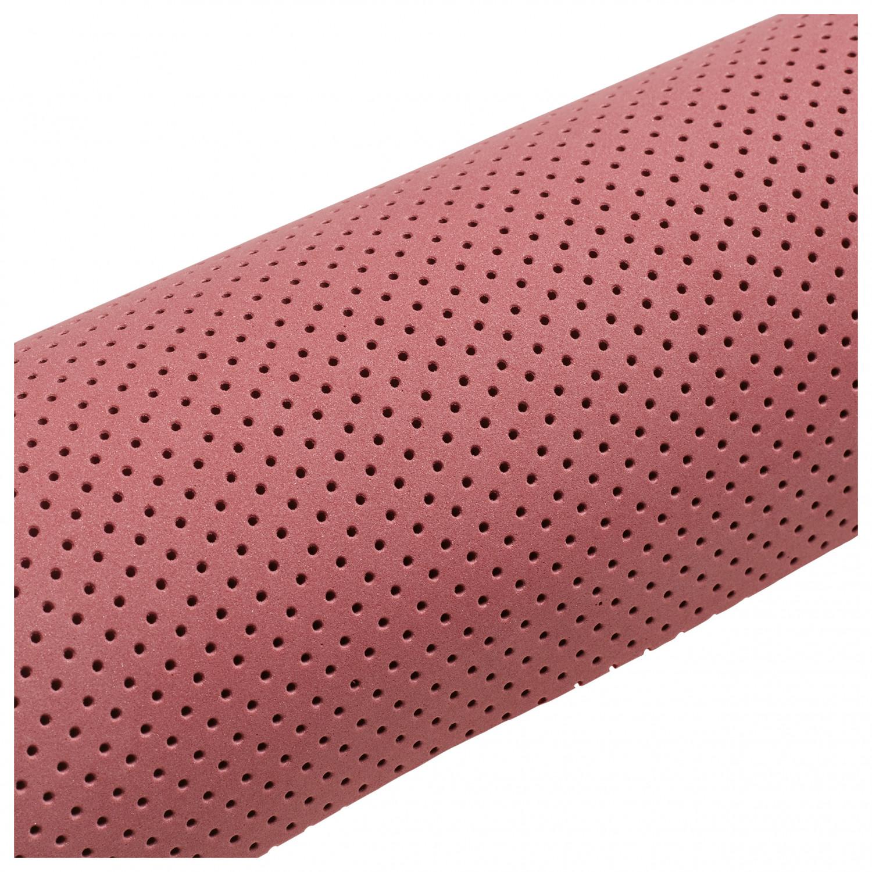 033fc76aa42ee es Adidas Comprar Online De Yoga Mat Esterilla Bergfreunde Aqvz1w
