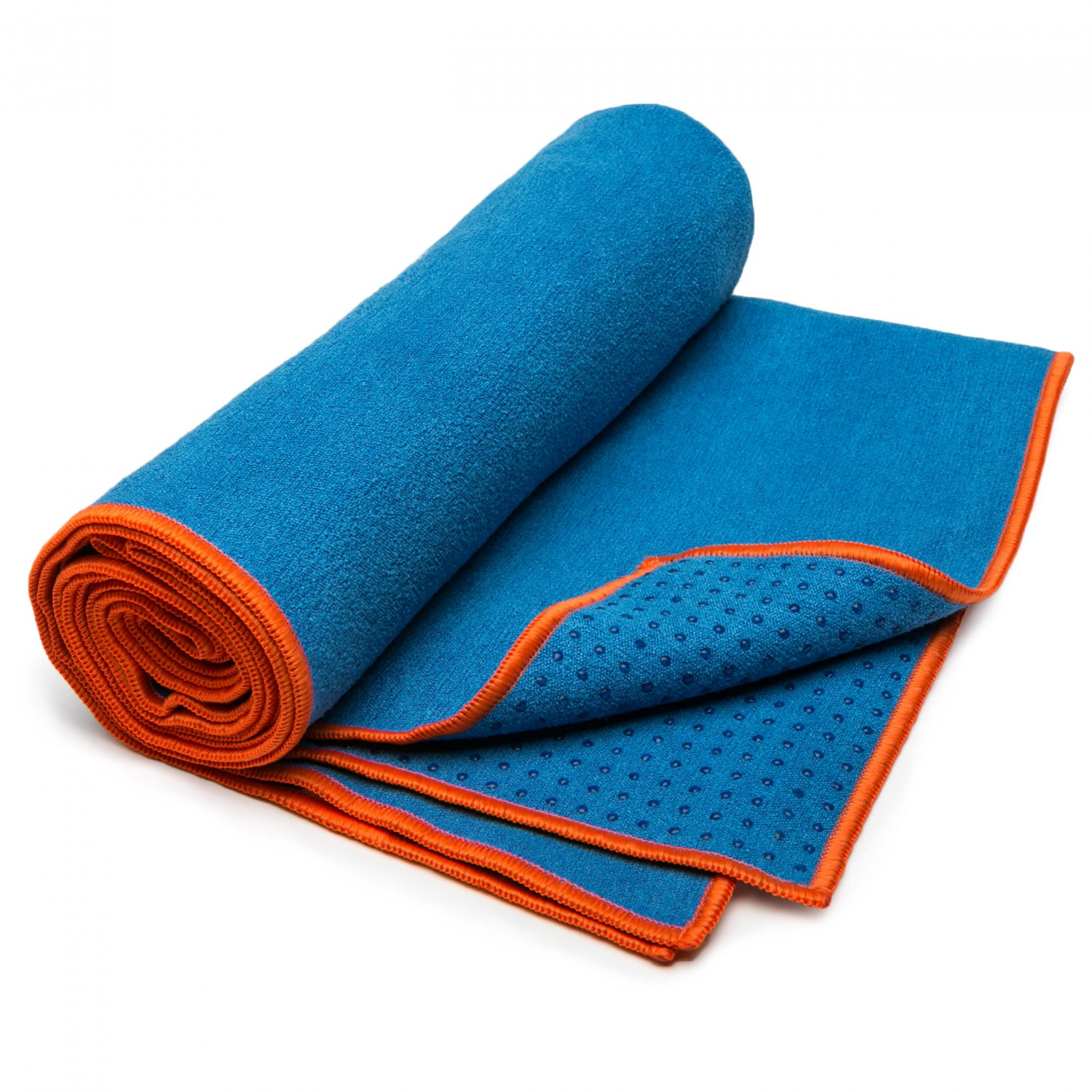 Yoga Towel Uk: Manduka Yogitoes Skidless Towels Chakra Collection