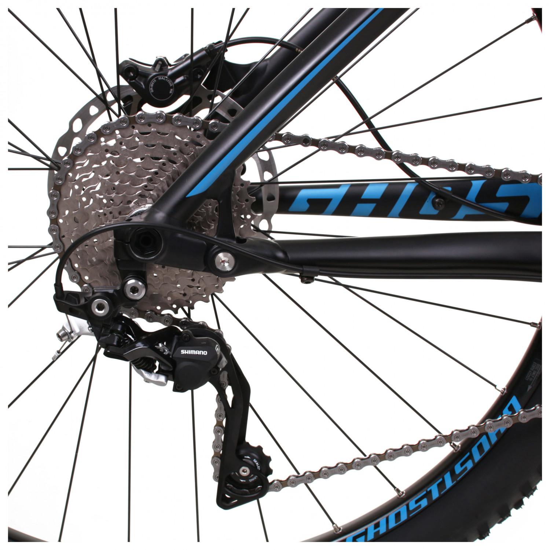 Ghost Amr 2 2016 Mountain Bike Buy Online Bergfreunde Eu