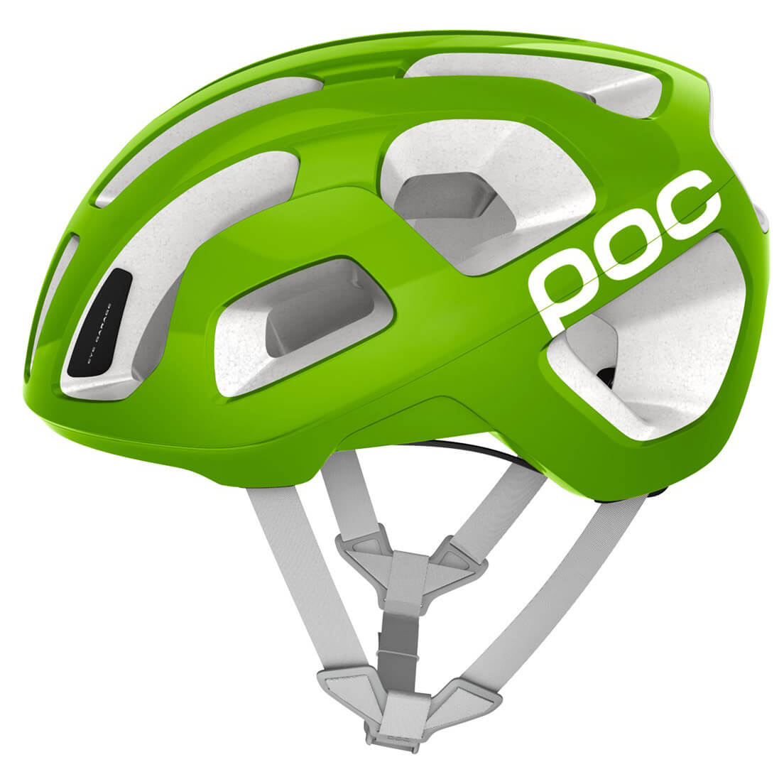 poc octal raceday bicycle helmet free uk delivery. Black Bedroom Furniture Sets. Home Design Ideas