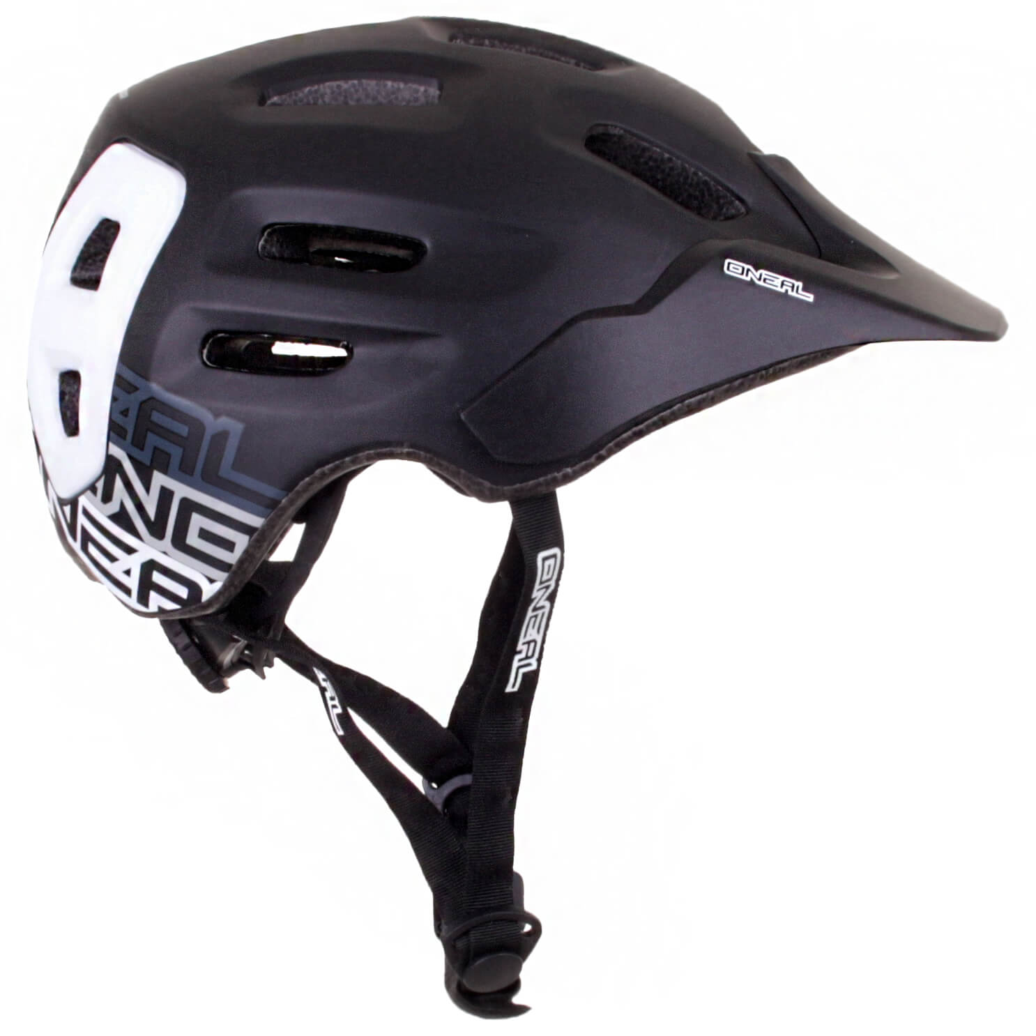 O Neal Defender Helmet Bicycle Helmet Buy Online