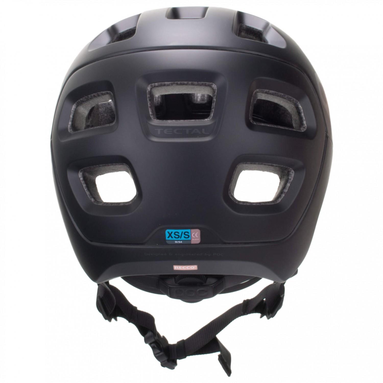 Poc Tectal Bike Helmet Free Uk Delivery Alpinetrek Co Uk