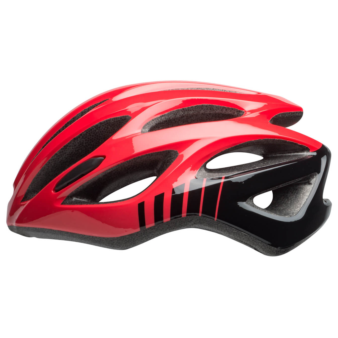 Bell Draft 17 Bicycle Helmet Buy Online Bergfreunde Eu