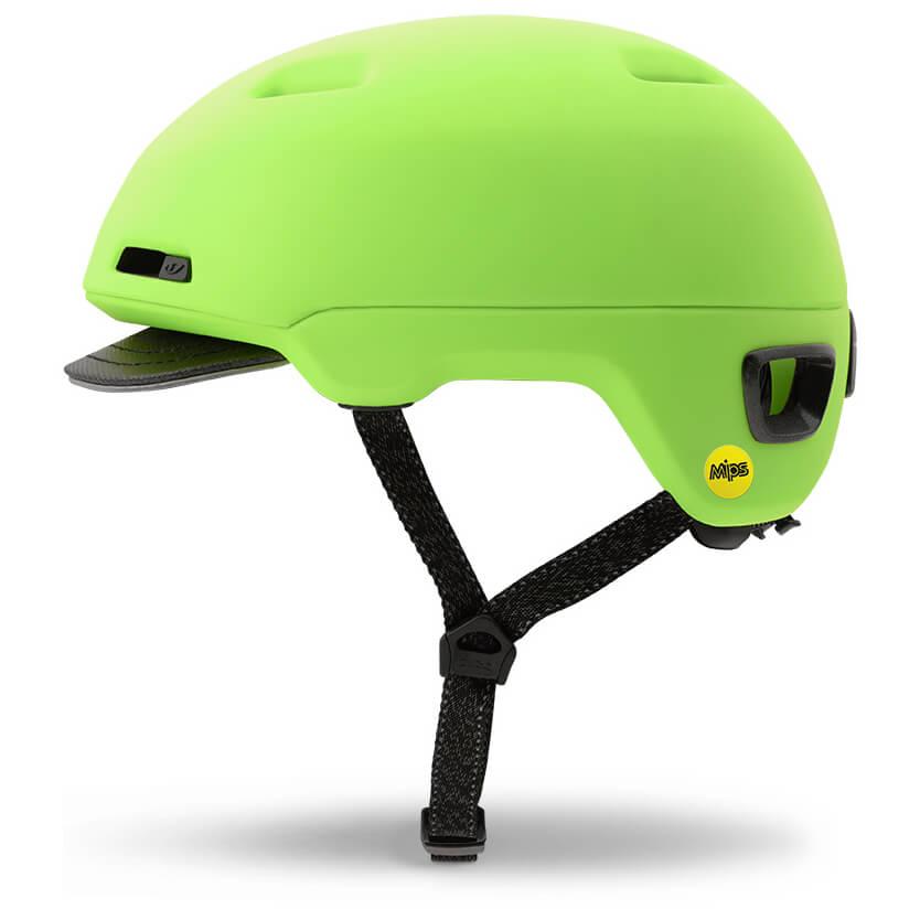 ... Giro - Sutton MIPS - Cykelhjälm ... c8eb2d1dcf0e2