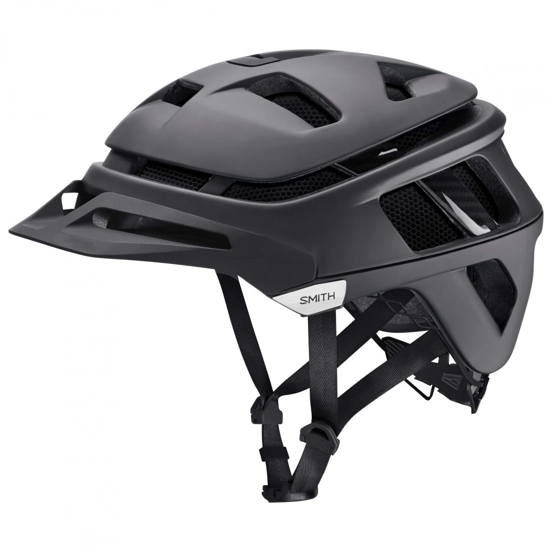Smith Forefront Mips Bike Helmet Free Eu Delivery Bergfreunde Eu