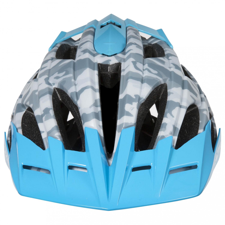 Bike Helmet Pictures 3d