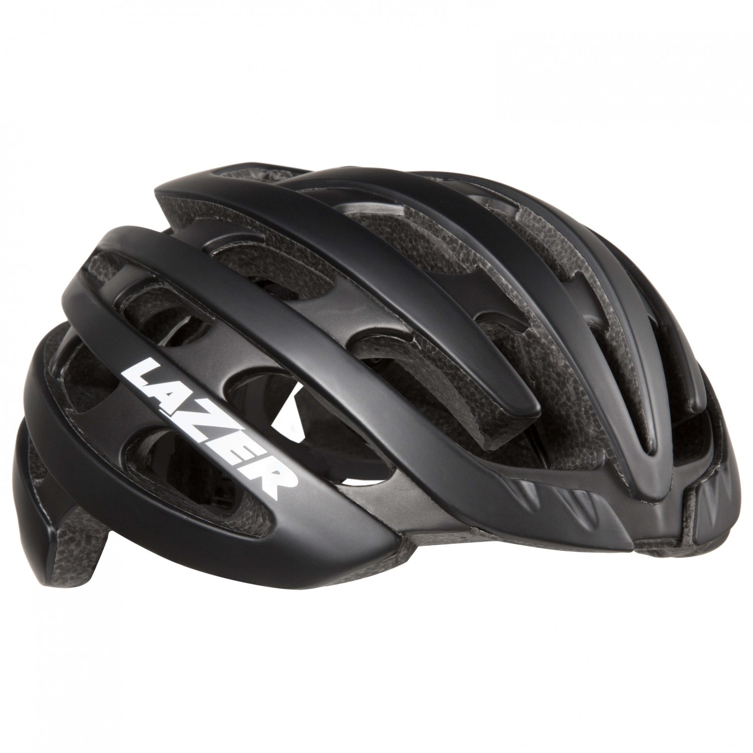 lazer z1 mips bicycle helmet free uk delivery. Black Bedroom Furniture Sets. Home Design Ideas