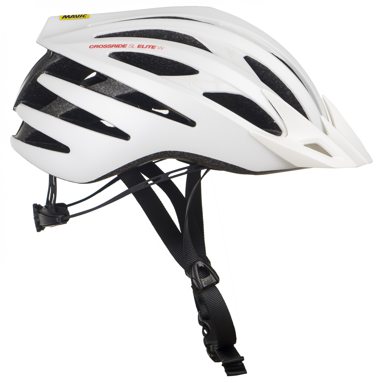 8cf3907b32b Mavic Crossride SL Elite - Bike Helmet Women's | Free UK Delivery ...
