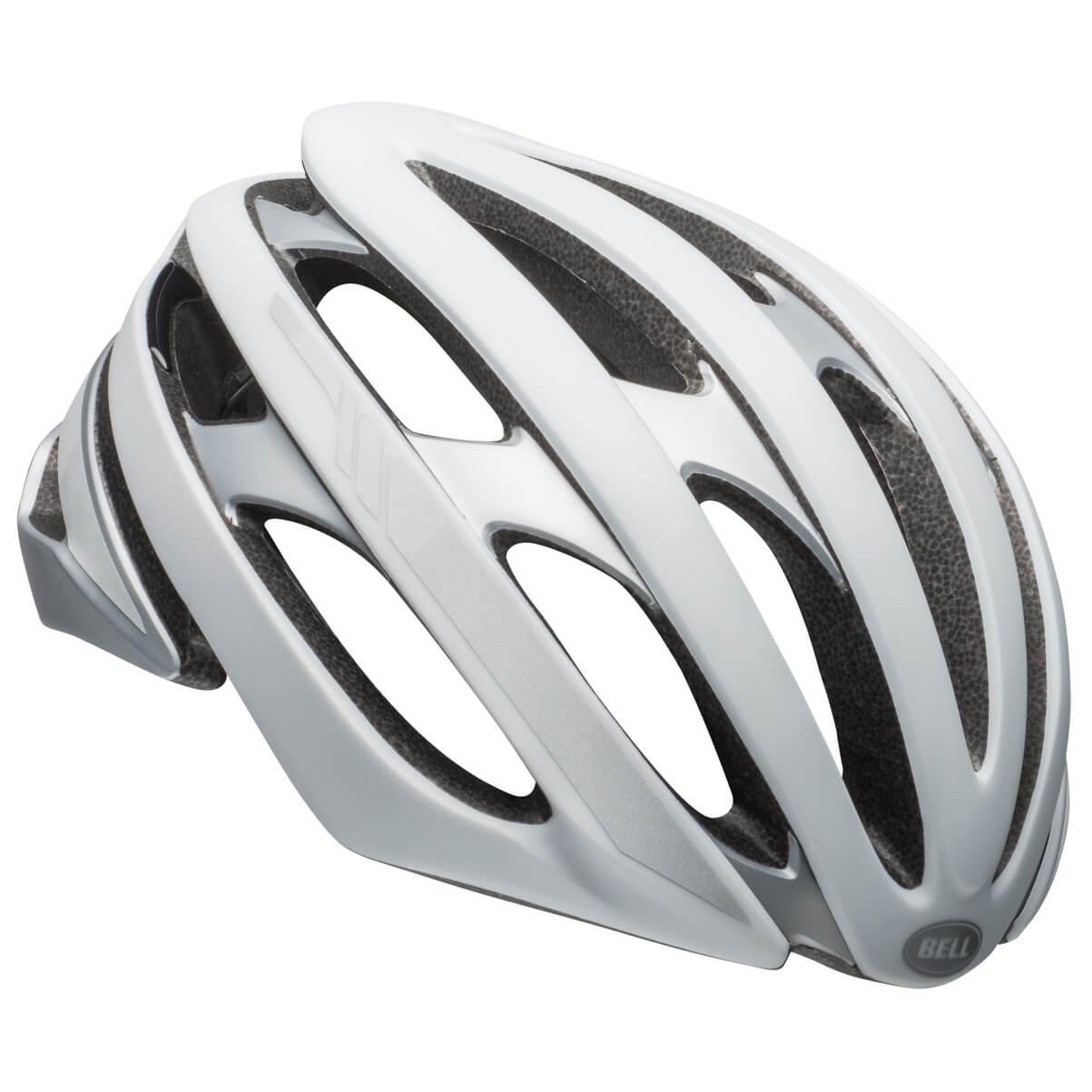 55c9ed861b6 Bell - Stratus MIPS Reflective - Bicycle helmet