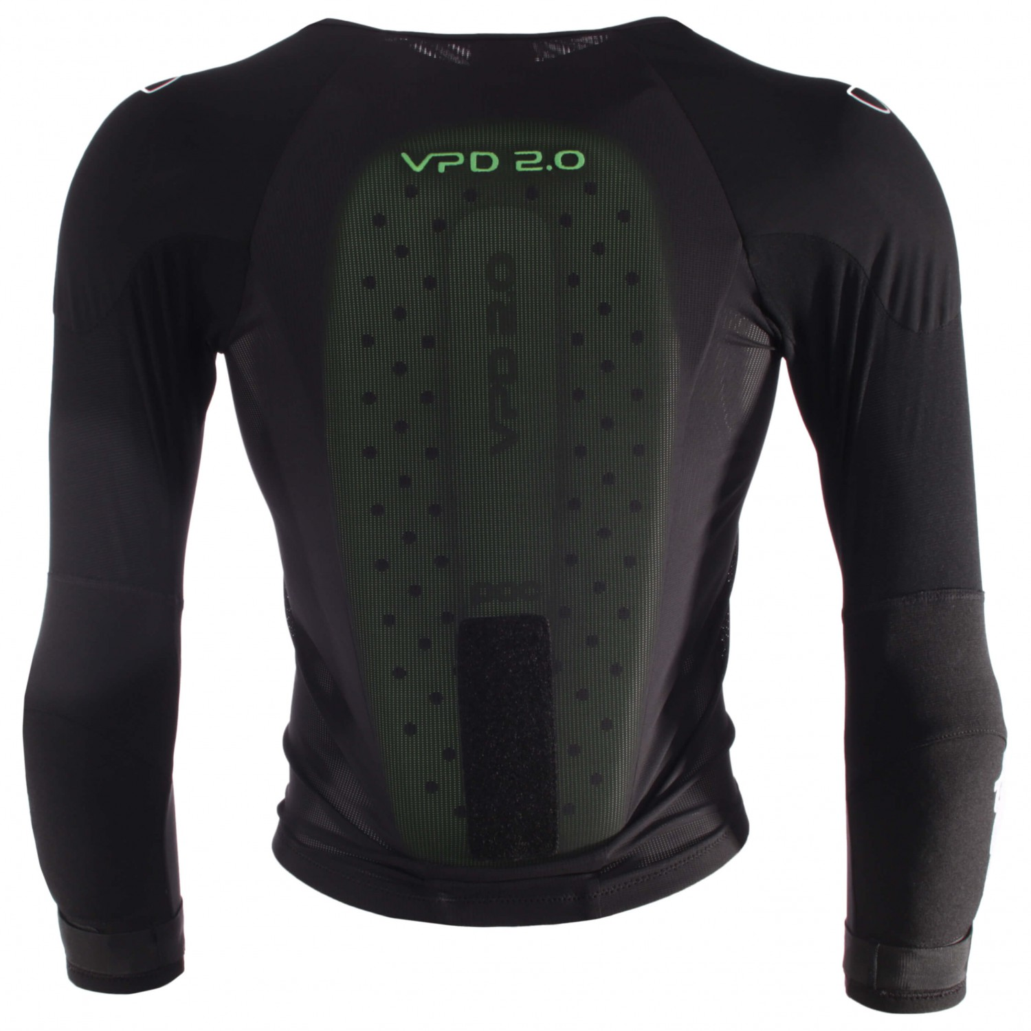 Poc Spine Vpd 20 Jacket Protector Free Eu Delivery Accessories 3
