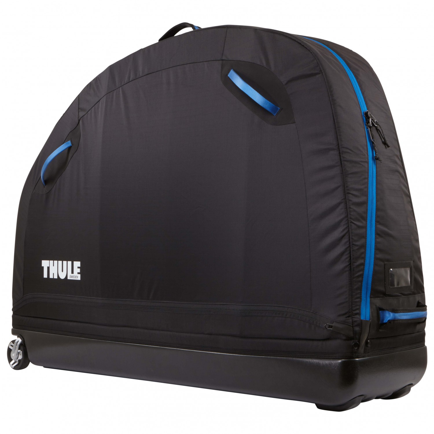 thule roundtrip pro xt fahrradh lle online kaufen. Black Bedroom Furniture Sets. Home Design Ideas