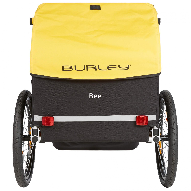 burley kinderanh nger bee fahrradanh nger online kaufen. Black Bedroom Furniture Sets. Home Design Ideas