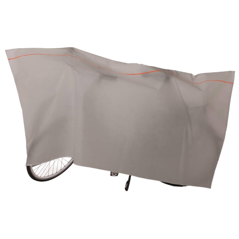 vk indoor fahrrad h lle f r 1 fahrrad buy online. Black Bedroom Furniture Sets. Home Design Ideas