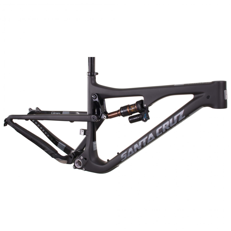 Santa Cruz Bronson 2.0 CC FS Carbon - Bike Frames | Buy online ...