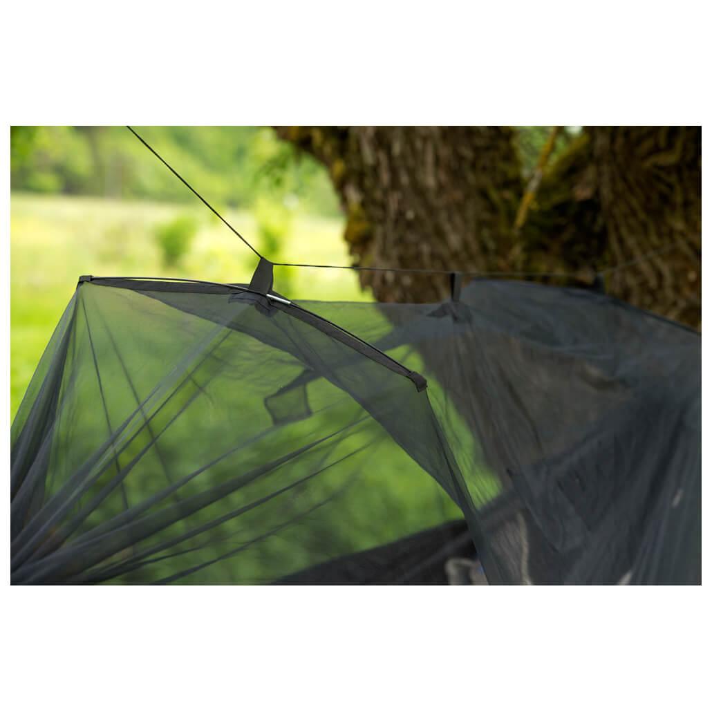 amazonas h ngematte moskito traveller extreme h ngematte versandkostenfrei. Black Bedroom Furniture Sets. Home Design Ideas
