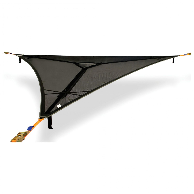 london westminster p xl gumtree hammocks hammock in
