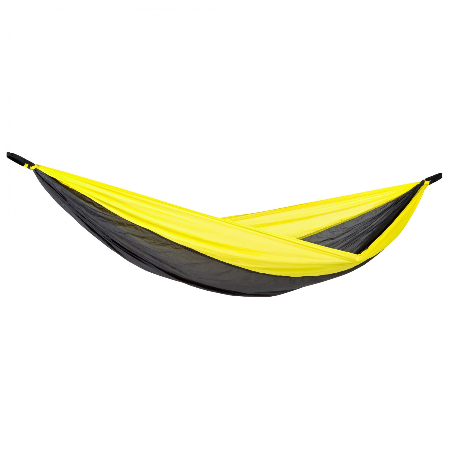 amazonas h ngematte adventure hammock buy online. Black Bedroom Furniture Sets. Home Design Ideas