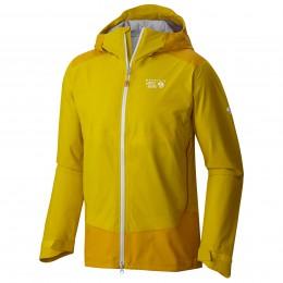 Mountain Hardwear - Torzonic Jacket - Hardshelljacke