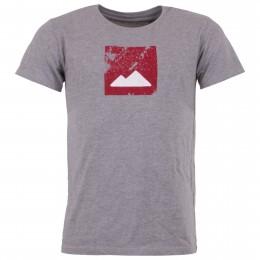 Bergfreunde.de - Dawa T-Shirt