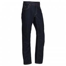 Marmot - West Wall Jean - Jeans