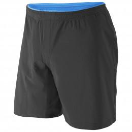 Salewa - Pedroc DST Shorts - Shorts