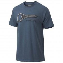 Marmot - Piton Tee S/S - T-Shirt