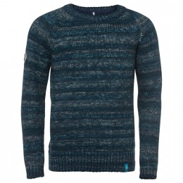 Chillaz - Zermatt Pullover - Pullover