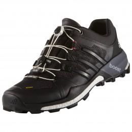 adidas - Terrex Boost Gtx - Approachschuhe