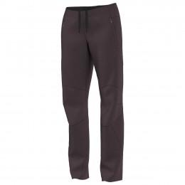 adidas - Women's TX Multi Pant - Trekkinghose
