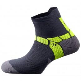 Salewa - Ultra Training Socks - Laufsocken