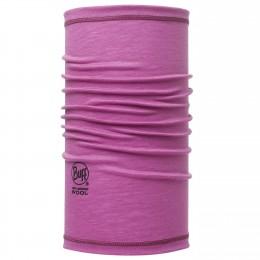 Buff - 3/4 Merino Wool Buff - Halstuch