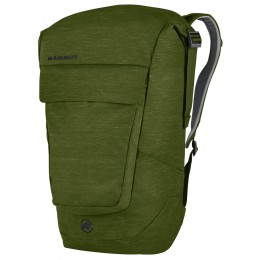 Mammut - Xeron Courier 25 - Daypack