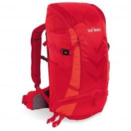 Tatonka - Skill - Daypack