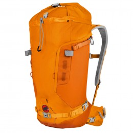 Mammut - Trion Guide 45+7 -