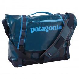 Patagonia - Black Hole Messenger 24L - Umhängetasche