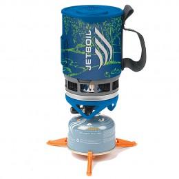 Jetboil - ZIP Cooking System - Kochsystem