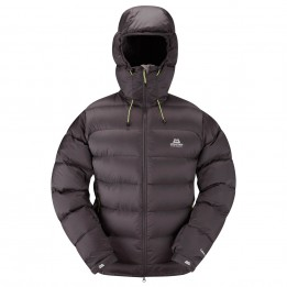 mountain equipment vega jacket daunenjacke versandkostenfrei online kaufen bei. Black Bedroom Furniture Sets. Home Design Ideas