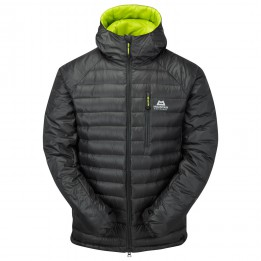 mountain equipment mazeno jacket daunenjacke. Black Bedroom Furniture Sets. Home Design Ideas